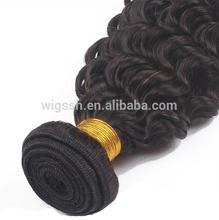 2014 new product 100% virgin brazilian human hair lace closure