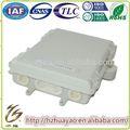 De fibra óptica caja de distribución/baratos al por mayor precio profesional amplificador de potencia