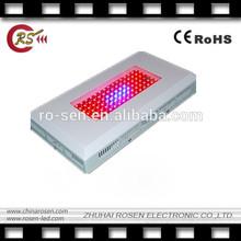 Wholesale low price Mars ii led grow light 400w (80x5watt)