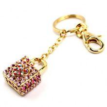 guitar shaped key chain lol keychain dental key chain