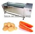 kartoffel waschmaschine