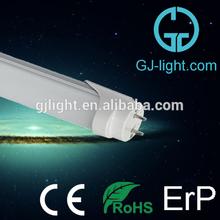 diameter 12v -240v led t8 lamp