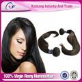 6a grau virgem remy de qualidade superior atacado natural do cabelo encaracolado fotos