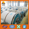 Steel Coil Type and Cold Rolled Technique hot dip galvanized steel china