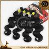 70 300g excellent alibaba hair magic unique nano ideal hair product