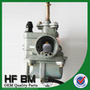 wholesales motor 100cc carburetors with accelerating pump,factory sell motorcycle carburetors motorcycle 100cc for sales.