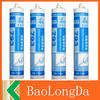 sealant for concrete joints/anti puncture tyre sealant/tire sealant spray