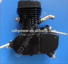 kit motor para bicicleta 80cc/ kit motor 50cc/ high performance bicycle engine kit