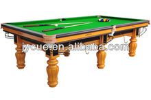 cheapest International Standard Snooker Table for fashion shoes steel toe cap