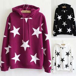 Fashion Thick Cotton Hoodies Sweatshirts Pullover gym hoodie wholesale SV009742