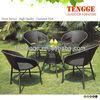 cebu outdoor furniture philippines manila garden set