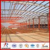 /product-gs/steel-structures-steel-structure-multi-storey-building-60080846298.html