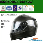 DOT/ECE motorcycle helmets,new design,competitive price