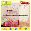 SW005030,safe grade sticker,removable heart wall sticker home decor
