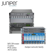 RE-DUO-C1800-8G-BB Juniper Routing engine with dual core 1800MHz processor, SSD and 8GB memory, Base Bundle