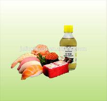 Japanese sushi rice vinegar 200ml