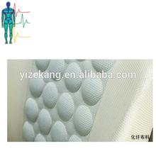 Electric heating car massage cushion,Car Massage Cushion,car pillow massage