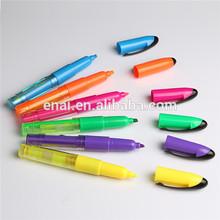 skin invisible uv marker pen