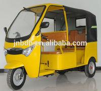 indian bajaj tricycle,bajaj tuk tuk taxi for sale,bajaj moto taxi