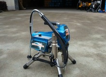 3300psi electric airless paint sprayer TW-EAS-900
