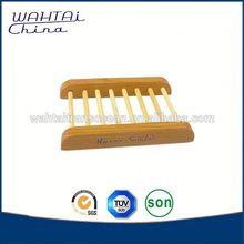 Fashion Soap Wood Box China Ornaments