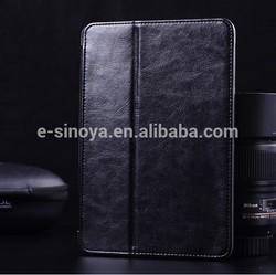for ipad mini leather case unbreakable case for case ipad mini