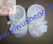 baby pure white shose latest Fashion baby shoes and baby cotton shoes