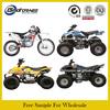Factory supply high quality cheap dirt bike