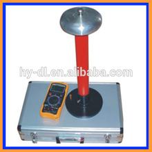 High Voltage Divider AC 200kv DC 280kv measuring instrument