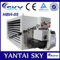 Made in china alibaba expressar resíduos de óleo aquecedor / usado aquecedor de óleo / usado aquecedor a querosene