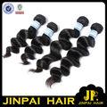 اقتصادي دائم jp الشعر النقي الخام الهندي الأصلي قصات الشعر القصير