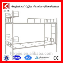 dormitory single beds new adjustable bed electronic metal locker