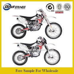 2014 hot sale 125cc enduro dirt bike