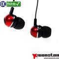 Fone de ouvido sling/orelha gancho para celular