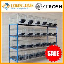commercial rabbit cages wooden rabbit cages rabbit hutch
