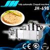 JH-698 Automatic chapati making machine