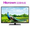 55 inch led tv with internet Type and Indoor Application smart tv 55""