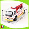 Diecast truck children toys remote control car toys