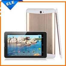 "7"" Cheap 2G Phone Call Tablet PC MTK6572 Dual Core 512MB 4GB ROM 2 SIM 2400mAh Russian OTG Ultra Slim Bluetooth Android Tablets"