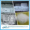 Industrial Grade Salt Ammonium Hydrogen Fluoride 98 NH4HF 98 ABF
