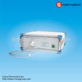 Lisun lms-8500 científica grado ccd espectrorradiómetro aplicado compleja matriz de la tecnología de software