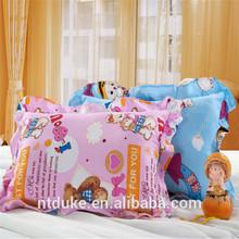 Healthy Pillow Baby Pillow Standard Size Children Pillow