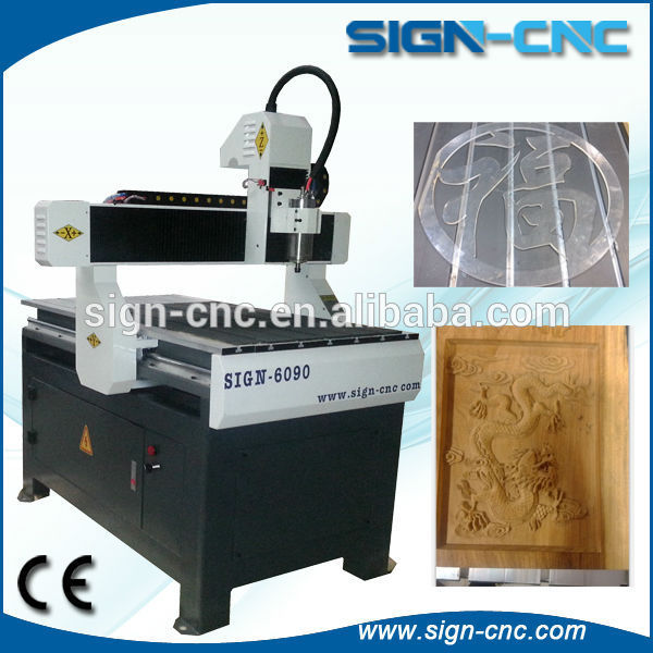 Carving Machine Price Machine Price in India