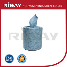 High Technology Best Quality Nonwoven Fabric Rayon Polyester