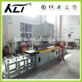 YW41 40tons series Numerical Control C Frame Hydraulic Press , Hydraulic Straightening Machinery