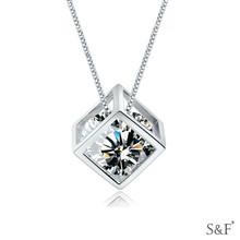 MLA187 unique turkish silver jewelry,sterling silver jewelry,silver jewelry party