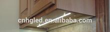 Good design Easy Install alibaba led reflector lamp smart cabinet light for clothing /show case 12v 3w input energy saving