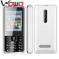 universal mobile phone unlocker telefone móvel original usado