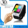 latest chinese product wifi 3G waterproof smart watch wrist watch phone android alibaba express