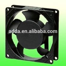 92x92x25mm AC axial fan ac cooling fan ac mini fan 220V